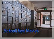 学生・青春映画