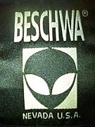 BESCHWA