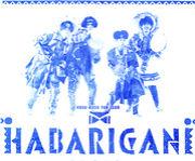 HABARIGANI