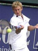 綾西テニス部
