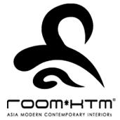 room *KTM(コートーモー)