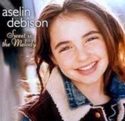 アゼリン デビソン