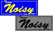 Team NOISY