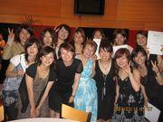 Ann's Class 2007 Spring