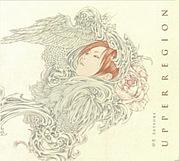 UPPER REGION/砂月