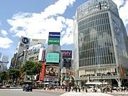 イベサー☆渋谷かまちょ!