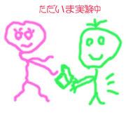 漫画カウンセリング商会(仮)