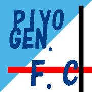 PIYOGEN.F.C