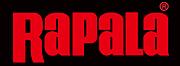 Club RAPALA