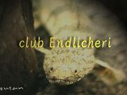 club       Endlicheri