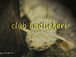 club       Endlicheri