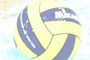 鹿児島南高校水球部
