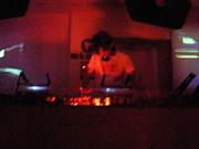 DJ A-SUKE