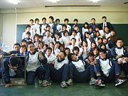 大阪府立大学陸上競技部