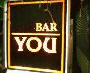 Bar-YOU