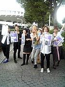 文化服装学院服装科2008年度1ー4