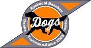 【緑地DOGS】 〜野球大好き〜