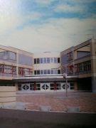 石狩市立樽川中学校
