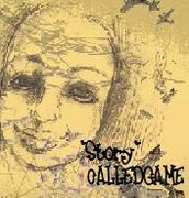 CALLEDGAME