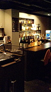 Bar「CROWD」