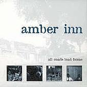 Amber Inn