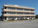 船津川小学校