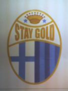 鴻巣 STAY GOLD☆