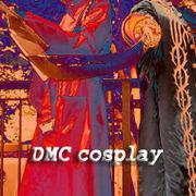 † DMC cosplay †