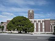 ★京都大学★2011年入学者