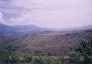 Nueva Vizcaya