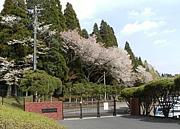 DSK田中学級