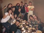 HDC牛田 feat MIKKA&TAKUO