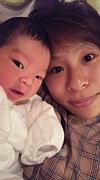 2010年4月28日産まれ