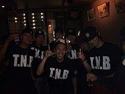 T.N.B