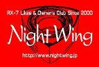 Night Wing