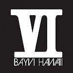 BAYVI(ベイシックス)HAWAII