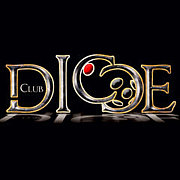 CLUB DICCE