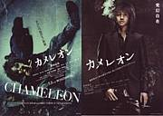 映画 『カメレオン』