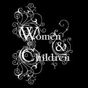 women&children