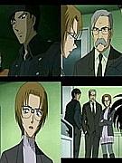 FBI(名探偵コナン)