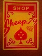 SHEEP.79