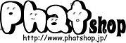 Phatee wear PHAT SHOP