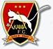 NAKAMA F.C.