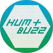 hum + buzz