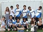 FC  KURO