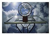 NB2 -No Border Basketball-