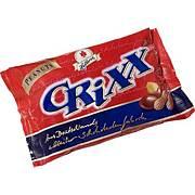 CRIXX(RICK&NEX)