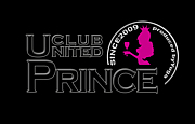 UNITED PRINCE