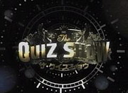 THEQUIZSHOWコンビ
