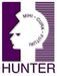 Hunter College (CUNY)